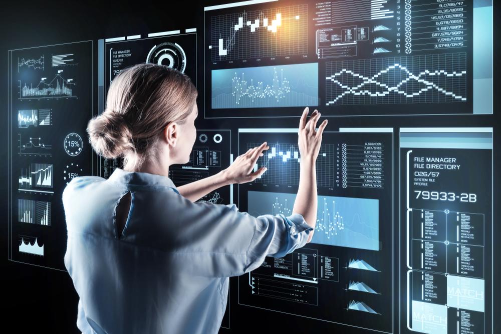 スマートホームの司令塔 | DXT Consulting Co., LTD.